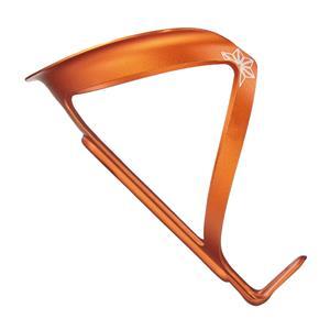 FLY CAGE ano Neon Orange ボトルケージ