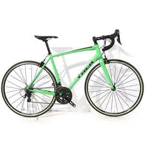 2017モデル EMONDA ALR5 エモンダ 105 5800 11S サイズ56(177.5-182.5cm) ロードバイク
