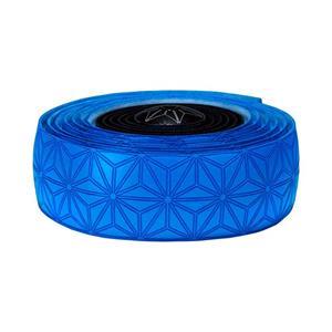 Kush G3 ジェネレーション3 ネオンブルー Star Fade バーテープ