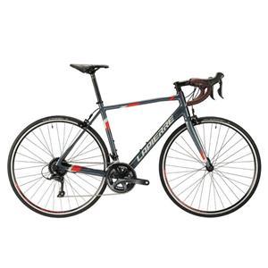 2020モデル SENSIUM AL 200 SORA サイズ55(178-183cm) ロードバイク