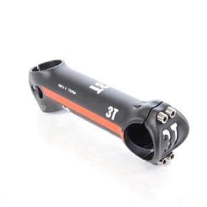 ARX II TEAM 120mm 17°ステム