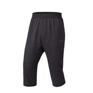 Accelerator Double Cloth Pants 4.8アクセラレーター ダブルクロス BLACK ブラック サイズM パンツ