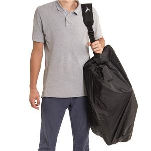 Carry On Bag キャリー オン バッグ 2.0 【輪行袋】【20・24インチ対応】