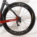 PINARELLO (ピナレロ) 2020モデル DOGMA F12 ドグマ DURA-ACE R9150 Di2 11S シマノパワーメーター付 サイズ550(176-181cm) ロードバイク 26