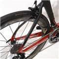 PINARELLO (ピナレロ) 2020モデル DOGMA F12 ドグマ DURA-ACE R9150 Di2 11S シマノパワーメーター付 サイズ550(176-181cm) ロードバイク 7