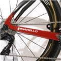 PINARELLO (ピナレロ) 2020モデル DOGMA F12 ドグマ DURA-ACE R9150 Di2 11S シマノパワーメーター付 サイズ550(176-181cm) ロードバイク 8