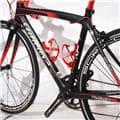 Wilier (ウィリエール) 2014モデル Izoard XP イゾアールXP CHORUS 11S サイズS(168-173cm) ロードバイク 13