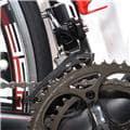 Wilier (ウィリエール) 2014モデル Izoard XP イゾアールXP CHORUS 11S サイズS(168-173cm) ロードバイク 15