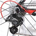 Wilier (ウィリエール) 2014モデル Izoard XP イゾアールXP CHORUS 11S サイズS(168-173cm) ロードバイク 16