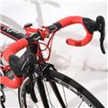 Wilier (ウィリエール) 2014モデル Izoard XP イゾアールXP CHORUS 11S サイズS(168-173cm) ロードバイク 21