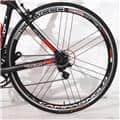 Wilier (ウィリエール) 2014モデル Izoard XP イゾアールXP CHORUS 11S サイズS(168-173cm) ロードバイク 26