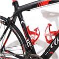 Wilier (ウィリエール) 2014モデル Izoard XP イゾアールXP CHORUS 11S サイズS(168-173cm) ロードバイク 5