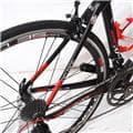 Wilier (ウィリエール) 2014モデル Izoard XP イゾアールXP CHORUS 11S サイズS(168-173cm) ロードバイク 7