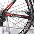 Wilier (ウィリエール) 2014モデル Izoard XP イゾアールXP CHORUS 11S サイズS(168-173cm) ロードバイク 8
