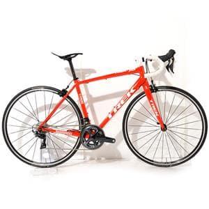2018モデル EMONDA ALR エモンダ DURA-ACE R9100mix 11S サイズ54(173-178cm) ロードバイク