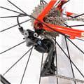 TREK (トレック) 2018モデル EMONDA ALR エモンダ DURA-ACE R9100mix 11S サイズ54(173-178cm) ロードバイク 22