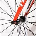 TREK (トレック) 2018モデル EMONDA ALR エモンダ DURA-ACE R9100mix 11S サイズ54(173-178cm) ロードバイク 7