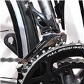 Cannondale (キャノンデール) 2017モデル CAAD12 キャド12 ULTEGRA 6800 11S サイズ52(171-176cm) ロードバイク 15
