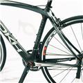 PINARELLO (ピナレロ) 2012モデル ROKH ロク 105-5700 サイズ46 完成車 【ロードバイク】 10