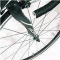 PINARELLO (ピナレロ) 2012モデル ROKH ロク 105-5700 サイズ46 完成車 【ロードバイク】 7
