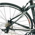 PINARELLO (ピナレロ) 2012モデル ROKH ロク 105-5700 サイズ46 完成車 【ロードバイク】 8