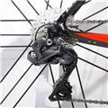 TIME (タイム) 2017モデル IZON アイゾン ULTEGRA R8050 Di2 11S サイズXS (170-175cm) ロードバイク 16
