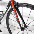 TIME (タイム) 2017モデル IZON アイゾン ULTEGRA R8050 Di2 11S サイズXS (170-175cm) ロードバイク 6