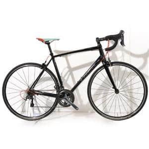 2016モデル EMONDA エモンダ ALR4 Tiagra 4700 10S サイズ58(181-186cm) ロードバイク