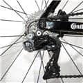 MERIDA (メリダ) 2019モデル SCULTURA DISC TEAM-E スクルトゥーラ ディスク DURA-ACE R9150 Di2 11S サイズ50(171-176cm)ロードバイク 16