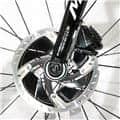MERIDA (メリダ) 2019モデル SCULTURA DISC TEAM-E スクルトゥーラ ディスク DURA-ACE R9150 Di2 11S サイズ50(171-176cm)ロードバイク 17