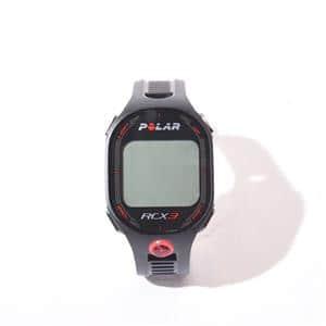 RCX3 GPS サイクルコンピューター