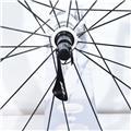 BONTRAGER (ボントレガー) Aeolus 5 D3 アイオロス5 チューブラー シマノ11S ホイールセット 20