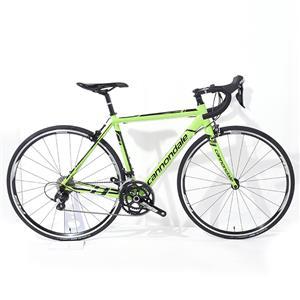 2015モデル CAAD8 キャド8 105 5800 11S サイズ48(165-170cm) ロードバイク