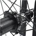 3T (スリーティー) ORBIS 2LTD T35 STELTH ステルス チューブラーホイールセット 24