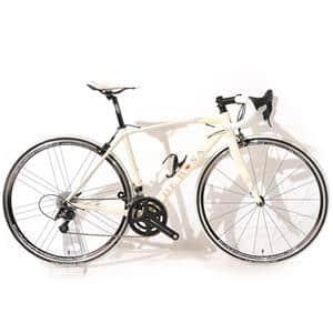 2018モデル FEDE フェデ CENTAUR ケンタウル 11S サイズ47(171-176cm) ロードバイク