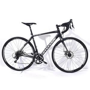 2015モデル SYNAPSE ALLOY シナプス 105 DISC 5800 11S サイズ51 (168-173cm)  ロードバイク