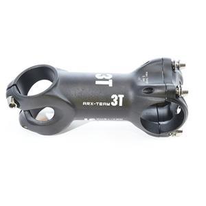 ARX TEAM ステム 80mm 17° ステム