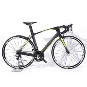 2015モデル 795 Light DURA-ACE 9070 Di2 11S サイズS(170-175cm) ロードバイク