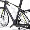 LOOK (ルック) 2015モデル 795 Light DURA-ACE 9070 Di2 11S サイズS(170-175cm) ロードバイク 13