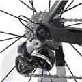 LOOK (ルック) 2015モデル 795 Light DURA-ACE 9070 Di2 11S サイズS(170-175cm) ロードバイク 16