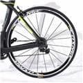 LOOK (ルック) 2015モデル 795 Light DURA-ACE 9070 Di2 11S サイズS(170-175cm) ロードバイク 26