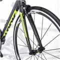 LOOK (ルック) 2015モデル 795 Light DURA-ACE 9070 Di2 11S サイズS(170-175cm) ロードバイク 6