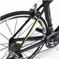 LOOK (ルック) 2015モデル 795 Light DURA-ACE 9070 Di2 11S サイズS(170-175cm) ロードバイク 7