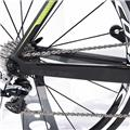 LOOK (ルック) 2015モデル 795 Light DURA-ACE 9070 Di2 11S サイズS(170-175cm) ロードバイク 8