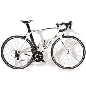 2015モデル VENGE ELITE ヴェンジエリート 105 5800 11S サイズ56(175-183cm) ロードバイク