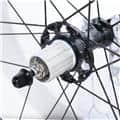 Campagnolo (カンパニョーロ) BORA ONE 50 TU DARK wide ボーラワン 50 チューブラー シマノ11S ホイールセット 6