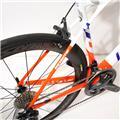 LAPIERRE  (ラピエール) 2019モデル Xelius SL ULTIMATE ゼリウス SL アルティメイト ULTEGRA R8000 11S サイズM(175-180cm) ロードバイク 7