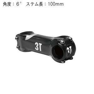 ARX LTD 6D φ31.8 100mm ステム
