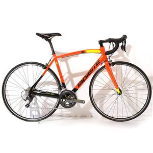 2018モデル AUDACIO 300CP アウダシオ Tiagra 4700 10S サイズ52(174-179cm) ロードバイク