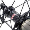 Campagnolo (カンパニョーロ) BORA ONE 50 (wide rim) TU ボーラワン 50 チューブラー シマノ用11S ホイールセット 18